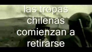 getlinkyoutube.com-Segunda Guerra del Pacifico_cap 12 La campaña de invasion en Puno