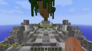 getlinkyoutube.com-VFW - Minecraft โปรโมทเซิฟมายคราฟMC-CephalCraft.Net เวอร์ชั่น 1.8 - 1.8.9
