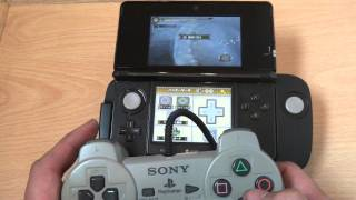 getlinkyoutube.com-3DS モンスターハンター専用 改造スライドパッド