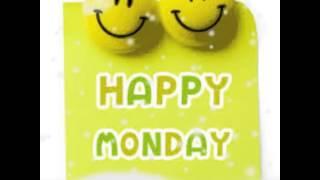 getlinkyoutube.com-สวัสดีเช้าวันจันทร์