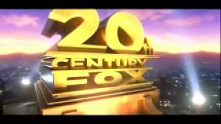 getlinkyoutube.com-Fox Logos in Reverse.mp4