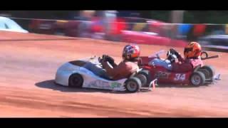 "getlinkyoutube.com-Penton Raceway Lafayette Alabama - ""2012 Track Promo"""