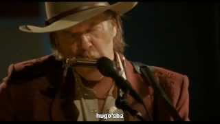 getlinkyoutube.com-Neil Young - Heart Of Gold (Subtítulos en Español)
