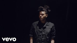 The Weeknd - Live For ft. Drake