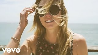 getlinkyoutube.com-Sam Hunt - Single For The Summer
