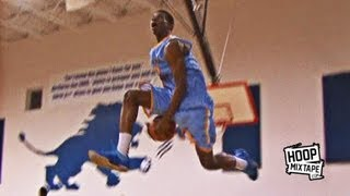 getlinkyoutube.com-Andrew Wiggins OFFICIAL Senior Year Hoopmixtape! Best Player In High School!