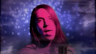 Red Hot Chili Peppers - Under The Bridge [Official Music Video] width=