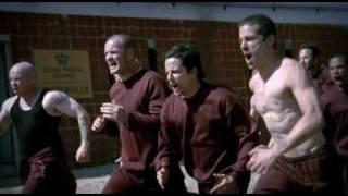 getlinkyoutube.com-Green Street Hooligans 2, first fight