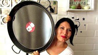 COMPRAS MERCADONA ESPAÑA / Silvana Cocina  ❤