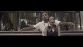 getlinkyoutube.com-K.O (Feat. Nandi Mngoma) - Skhanda Love