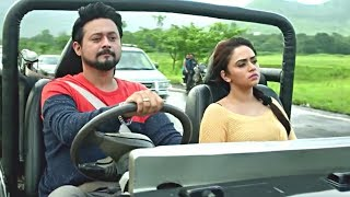 Latest New Full Marathi Movie (2018)