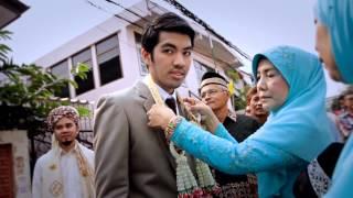 getlinkyoutube.com-Aeed&Da (Nikah Day)