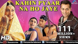 Kahin-Pyaar-Na-Ho-Jaye-Full-Movie-Hindi-Movies-Salman-Khan-Full-Movies width=