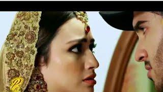 Kaisa Ye Marz Hai Ishq. Rahat Fateh Ali Khan New sad song