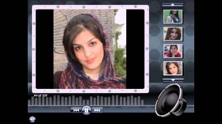 getlinkyoutube.com-Nazia Iqbal & Bakhan Minawal Sad Tappay 2014 by GulNoor Zeran Lalmay Parachinar