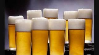 getlinkyoutube.com-wat zullen we drinken