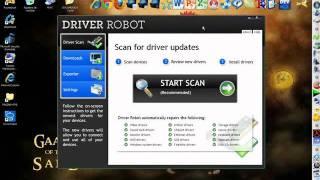 getlinkyoutube.com-COMO BUSCAR LOS DRIVERS QUE LE FALTAN A NUESTRA PC