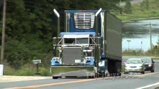 """getlinkyoutube.com-Valley Custom Trucks """"369"""""""