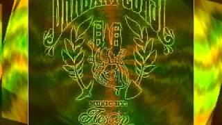 getlinkyoutube.com-Aesop Rock Tomorrow Morning Instrumental