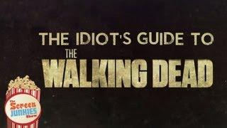 getlinkyoutube.com-The Idiot's Guide to The Walking Dead (Seasons 1-3)