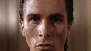 getlinkyoutube.com-Top 10 Movies with Ambiguous Endings
