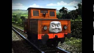 getlinkyoutube.com-Thomas and Friends: All Characters