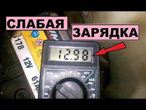 Где находится предохранитель стартера у Москвич 412