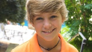 getlinkyoutube.com-MattyBRaps - Hooked On You (Official Music Video)
