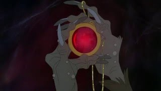 The Secret Of NIMH (1982) Opening Theme/Main Title/Nicodemus Tells Story About Jonathan Brisby