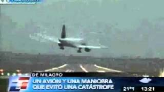 getlinkyoutube.com-Dios sobre un avion - Alemania.flv