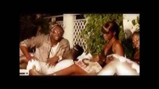 Terry G - Baby Don't Go [Official Video]