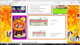 getlinkyoutube.com-สอนโหลดเกมส์เทลรันเนอเถื่อนTR Like