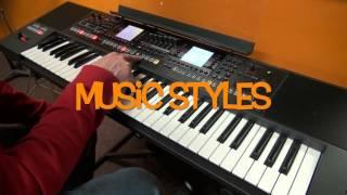 getlinkyoutube.com-Roland E-A7 Keyboard Demonstration