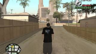 "getlinkyoutube.com-Hướng dẫn mod ""Parkour"" Gta [Download]"