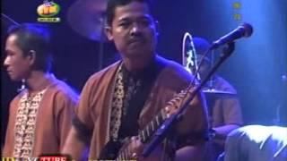 getlinkyoutube.com-Elyn Munchen - Cincin Kepalsuan