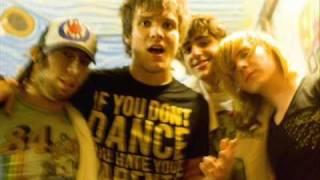 Boys Like Girls-Heels Over Head