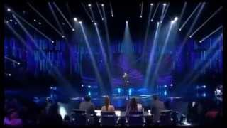 getlinkyoutube.com-Arab Idol أجراد يوغرطة ـ وهران Ajrad Yougherta_wahran ـ العرض المباشر 10/10/2014