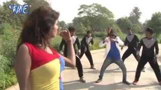 getlinkyoutube.com-जिय  जिय  समान Jiya Jiya Saman | Bhojpuri Hot Song | Latest Lokgeet 2015 HD