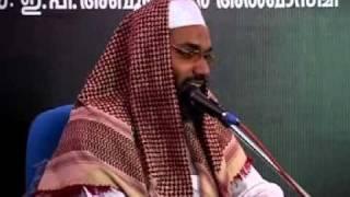 getlinkyoutube.com-ഭാര്യ - ഭര്തൃ ബന്ധം ഇസ്ലാമില് 2/2