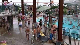 getlinkyoutube.com-HOT BIKINI BABES AT WATERPARK