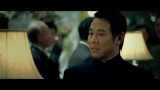 getlinkyoutube.com-The Founding of a Republic trailer 建国大业    60 周年 中华人民共和国 Chinese Civil War