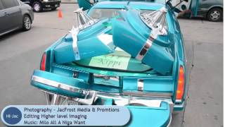 getlinkyoutube.com-Custom car 2k14 AutoPop Trunk With Switches