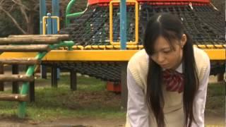 getlinkyoutube.com-ヤンキー女子高生 2 ~神奈川最強伝説~(プレビュー)