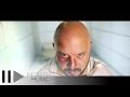 R.A.C.L.A. feat. Anda Adam - Nu te-am uitat Video Teaser