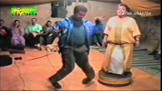 getlinkyoutube.com-Chaabi nachat - dima chaaiba -رقص شعبي خطير