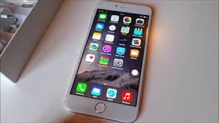 getlinkyoutube.com-Iphone 6 Plus Clone