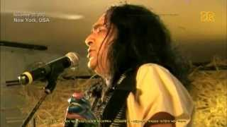 getlinkyoutube.com-Helay Helay Din Boye Yay - a song of Lalon and performed by Baul Shafi Mondol