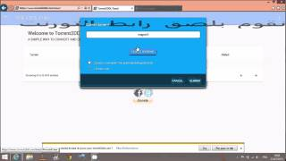 getlinkyoutube.com-تحويل ملف تورنت بحجم 20 جيجا بايت الى رابط مباشر   Convert 20 GB torrent file to direct link IDM