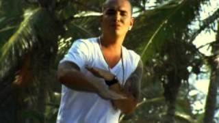 getlinkyoutube.com-J Balvin - Ella Me Cautivo [HQ]