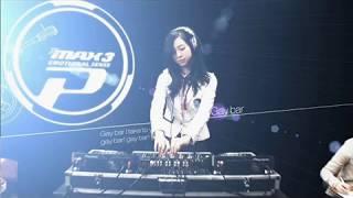 DJMax Portable 3 Nonstop Remix - 阿麥